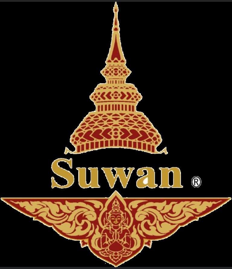 SuwanLogo.png