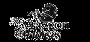 WaggonNHourseLogoTrans-300x141